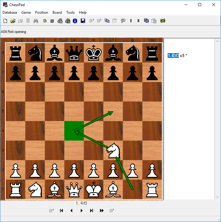 chesspad.png